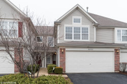 Photo of 3037 Crystal Rock Road, Naperville, IL 60564 (MLS # 10784184)
