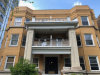 Photo of 906 W Lakeside Place, Unit Number 3E, Chicago, IL 60640 (MLS # 10785239)