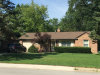 Photo of 218 N Dryden Place, Arlington Heights, IL 60004 (MLS # 10785396)
