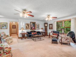 Tiny photo for 35W249 Country School Road, Dundee, IL 60118 (MLS # 10786166)
