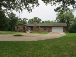 Photo of 20910 West Coral Road, Marengo, IL 60152 (MLS # 10786368)