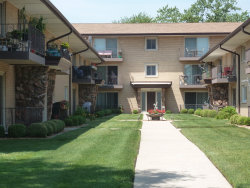 Photo of 6148 S Kensington Avenue, Unit Number 204, Countryside, IL 60525 (MLS # 10786674)