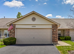 Photo of 13731 S Magnolia Drive, Plainfield, IL 60544 (MLS # 10786858)