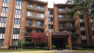 Photo of 601 Lake Hinsdale Drive, Unit Number 409, Willowbrook, IL 60527 (MLS # 10786935)