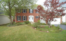Photo of 177 Picasso Drive, St. Charles, IL 60175 (MLS # 10787219)