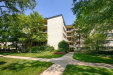 Photo of 415 Franklin Avenue, Unit Number 4B, River Forest, IL 60305 (MLS # 10787521)