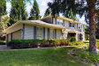 Photo of 9S773 Circle Avenue, Willowbrook, IL 60527 (MLS # 10787545)