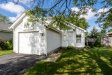 Photo of 2120 Brittany Court, Glendale Heights, IL 60139 (MLS # 10787864)