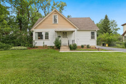 Photo of 248 Wagner Drive, Northlake, IL 60164 (MLS # 10788195)