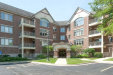 Photo of 445 Village Green Court, Unit Number 305, Lincolnshire, IL 60069 (MLS # 10789938)