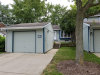 Photo of 333 Colony Green Drive, Unit Number 333, Bloomingdale, IL 60108 (MLS # 10790103)