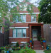 Photo of 4218 S Albany Avenue, Chicago, IL 60632 (MLS # 10790617)