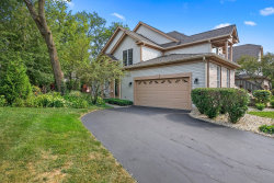 Photo of 598 Harlowe Lane, Unit Number 0, Naperville, IL 60565 (MLS # 10791607)