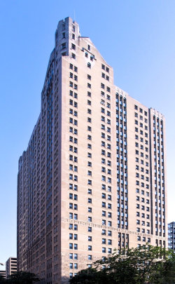 Photo of 5000 S East End Avenue, Unit Number 6C, Chicago, IL 60615 (MLS # 10791621)