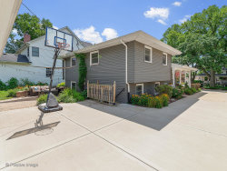 Tiny photo for 512 Austin Street, Downers Grove, IL 60515 (MLS # 10791719)
