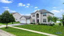 Photo of 6815 Waterford Drive, McHenry, IL 60050 (MLS # 10791942)