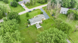 Tiny photo for 42W827 Robin Lane, Hampshire, IL 60140 (MLS # 10792220)