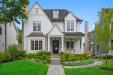 Photo of 1025 Oak Street, Winnetka, IL 60093 (MLS # 10792565)