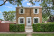 Photo of 346 Hyde Park Avenue, Bellwood, IL 60104 (MLS # 10793289)