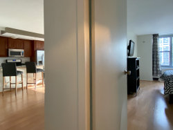 Tiny photo for 400 E Randolph Street, Unit Number 818, Chicago, IL 60601 (MLS # 10794783)