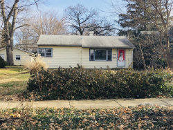 Photo of 818 N Ellsworth Street, Naperville, IL 60563 (MLS # 10795175)
