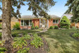 Photo of 7949 N Odell Avenue, Niles, IL 60714 (MLS # 10795191)