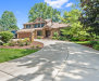 Photo of 3N057 Woodview Drive, West Chicago, IL 60185 (MLS # 10795418)