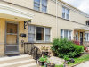 Photo of 7911 North Avenue, Unit Number C, River Forest, IL 60305 (MLS # 10795566)