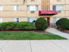 Photo of 609 24th Avenue, Unit Number C3S, Bellwood, IL 60104 (MLS # 10795588)