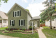 Photo of 411 Anderson Boulevard, Geneva, IL 60134 (MLS # 10795724)