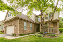 Photo of 1950 Olympic Drive, Vernon Hills, IL 60061 (MLS # 10795948)
