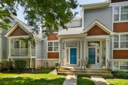 Photo of 1612 Orchard Court, West Chicago, IL 60185 (MLS # 10796174)