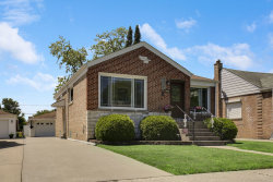 Photo of 2240 S 22nd Avenue, Broadview, IL 60155 (MLS # 10796381)