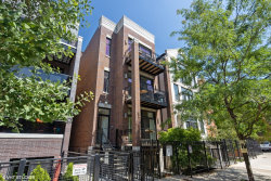 Photo of 1217 N Cleaver Street, Unit Number 3, Chicago, IL 60622 (MLS # 10796392)