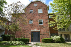 Photo of 1323 Cunat Court, Unit Number 2C, Lake In The Hills, IL 60156 (MLS # 10796459)