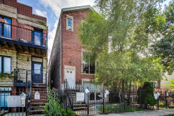 Photo of 2419 W Harrison Street, Unit Number 2, Chicago, IL 60612 (MLS # 10796952)