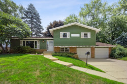 Tiny photo for 737 67th Street, Downers Grove, IL 60516 (MLS # 10796974)