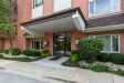 Photo of 211 Rivershire Lane, Unit Number 501, Lincolnshire, IL 60069 (MLS # 10798110)
