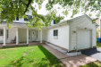 Photo of 59 Stonefield Drive, Glendale Heights, IL 60139 (MLS # 10798431)