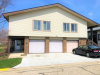 Photo of 1320 Kingsbury Drive, Unit Number 3, Hanover Park, IL 60133 (MLS # 10798747)