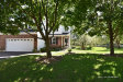 Photo of 2562 Heritage Court, Geneva, IL 60134 (MLS # 10799036)