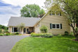 Photo of 215 Leith Way, Cary, IL 60013 (MLS # 10799043)