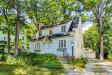 Photo of 1414 Forest Avenue, Highland Park, IL 60035 (MLS # 10799135)