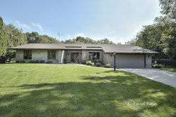 Photo of 1100 Donegal Court, Woodstock, IL 60098 (MLS # 10799193)