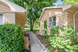 Tiny photo for 320 61st Street, Downers Grove, IL 60515 (MLS # 10799502)