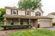 Photo of 563 Abbeywood Drive, Cary, IL 60013 (MLS # 10799579)
