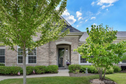 Photo of 2659 Camberley Circle, Naperville, IL 60564 (MLS # 10799911)