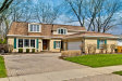 Photo of 1014 W Haven Drive, Arlington Heights, IL 60005 (MLS # 10799913)
