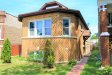 Photo of 5738 W 23rd Place, Cicero, IL 60804 (MLS # 10800165)