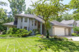 Photo of 942 Wild Ginger Trail, West Chicago, IL 60185 (MLS # 10800208)